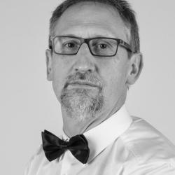 Oscar Zadelhof
